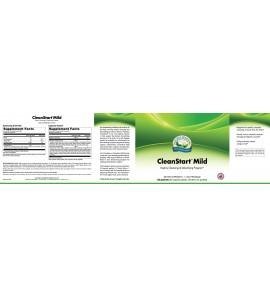 Clove Bud Essential Oil (15 ml)