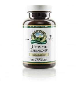 GreenZone®