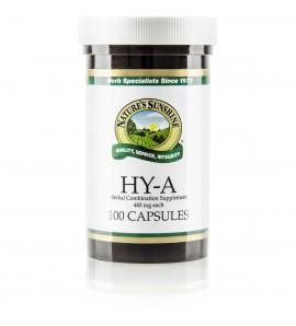 HY-A (100 Caps)