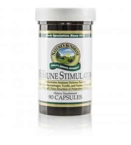 Immune Stimulator (90 Caps)