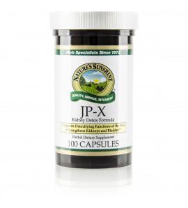 JP-X (100 Caps)