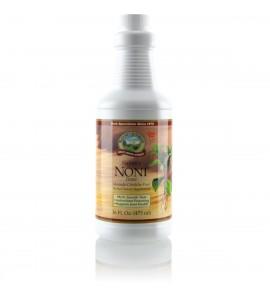 Nature's Noni (16 fl. oz.)