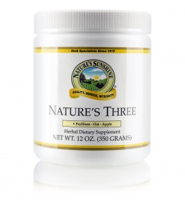 Nature's Three (12 oz.)