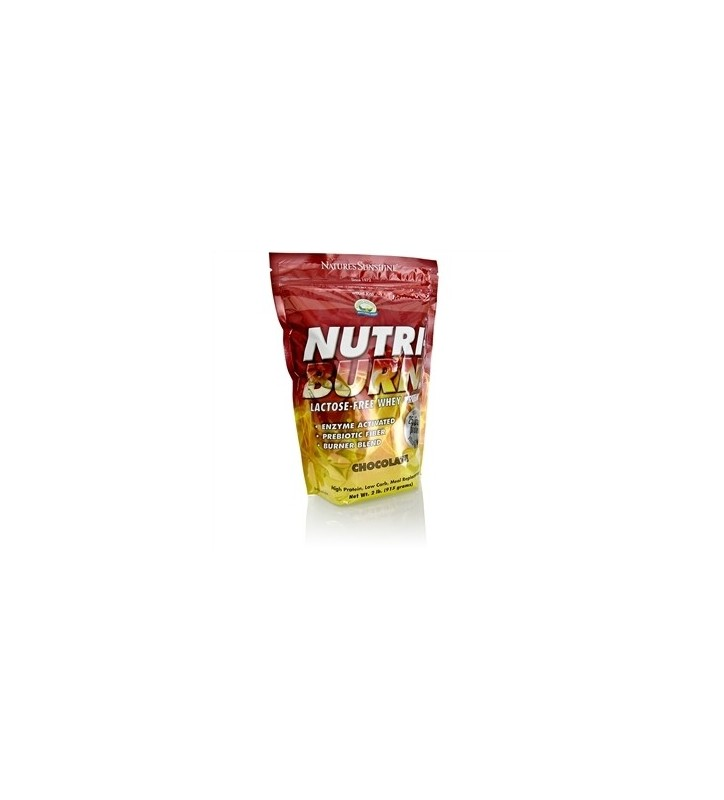 Nutri-Burn® Chocolate (915 g)