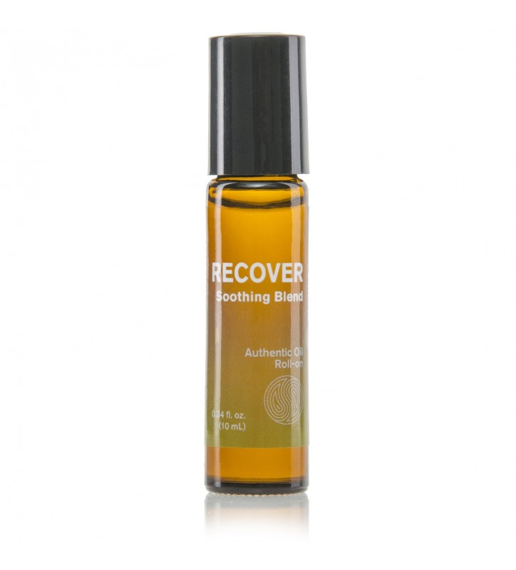 RECOVER Soothing Blend Roll-On (10 ml)