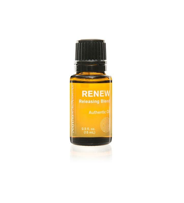 RENEW Releasing Blend (15 ml)