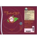 Thai-Go® (Two-25 fl. oz. bottles) label