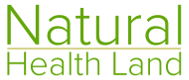 Natural Health Land